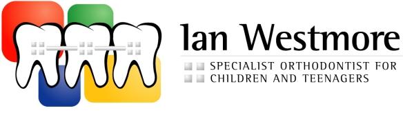 Ian Westmore Logo